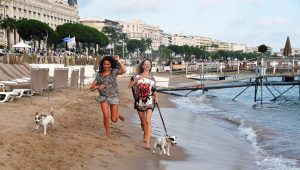 valentinavfashionworld_run_at_the_beach_cannes_french_riviera-(10)-600x340px