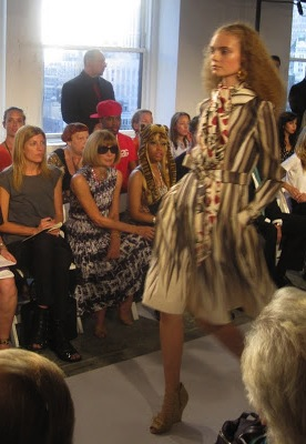 oscar_de_la_renta_fashion_show_new_york_fashion_week_valentinavfashionworld_anna_wintour (22)