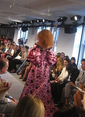 oscar_de_la_renta_fashion_show_new_york_fashion_week_valentinavfashionworld_anna_wintour (35)