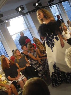 oscar_de_la_renta_fashion_show_new_york_fashion_week_valentinavfashionworld_anna_wintour (38)