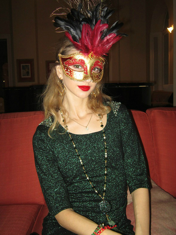 nye_party_look_2012