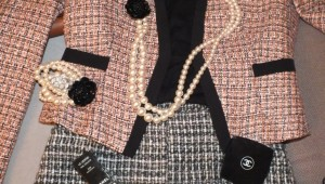 chanel_outfit (2) cover