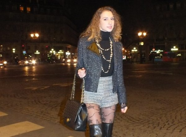 paris_fashion_week_vfashionworld (12)