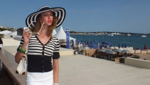 V-Fashion-World-Cannes-film-festival-2012-05