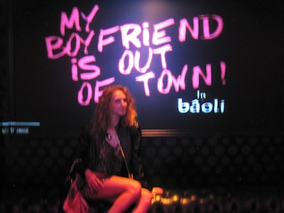 my_boyfriend_is_out_of_town_by_baoli_arc_paris-01