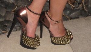 studded_shoes
