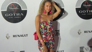 vfashionworld_by_valentina_nessi_gotha_club_cannes 01 copia