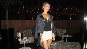fashion_night_out_new_york