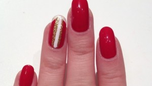 red_christmas_nails copia