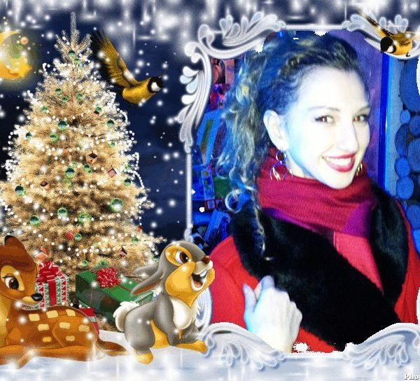 aimee_song_and_carolina_engman_christmas_wishes
