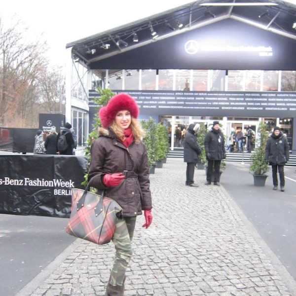 breuningr_fashion_tv_berlin