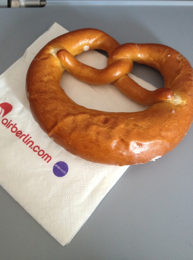bread_and_butter_airberlin