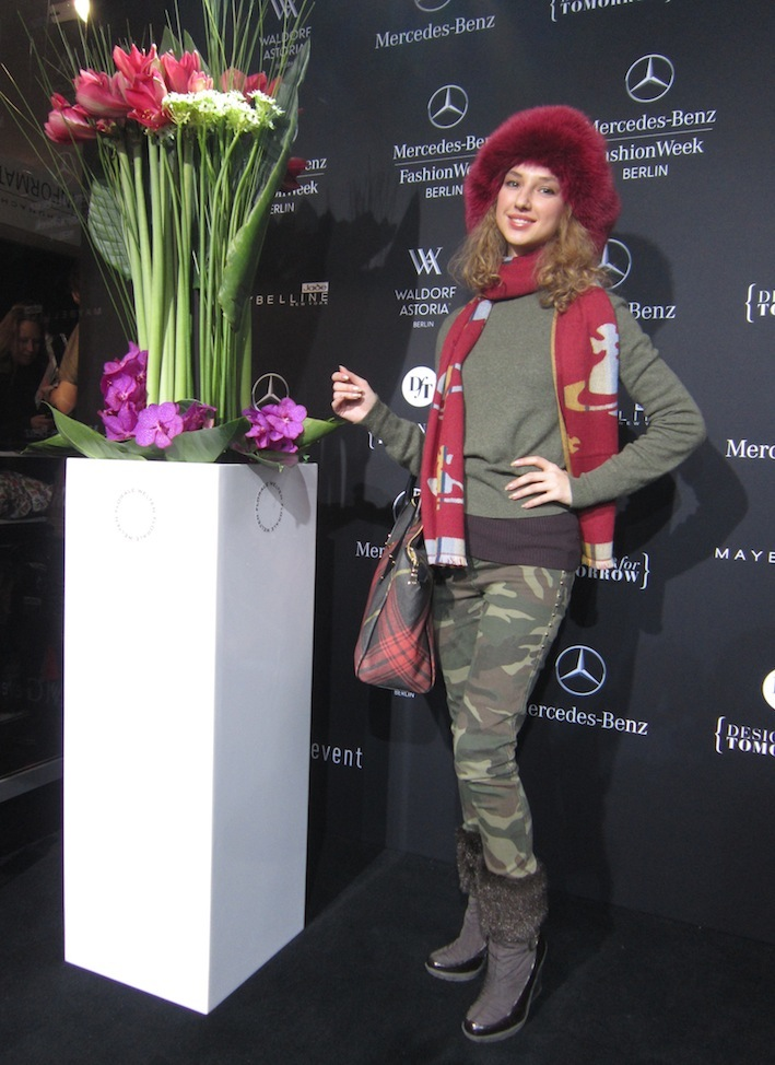 fashion_week_berlino_valentina_vfashionworld
