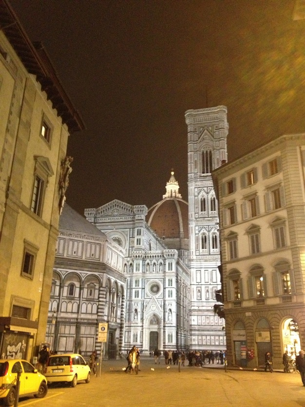 firenze-duomo-by-night