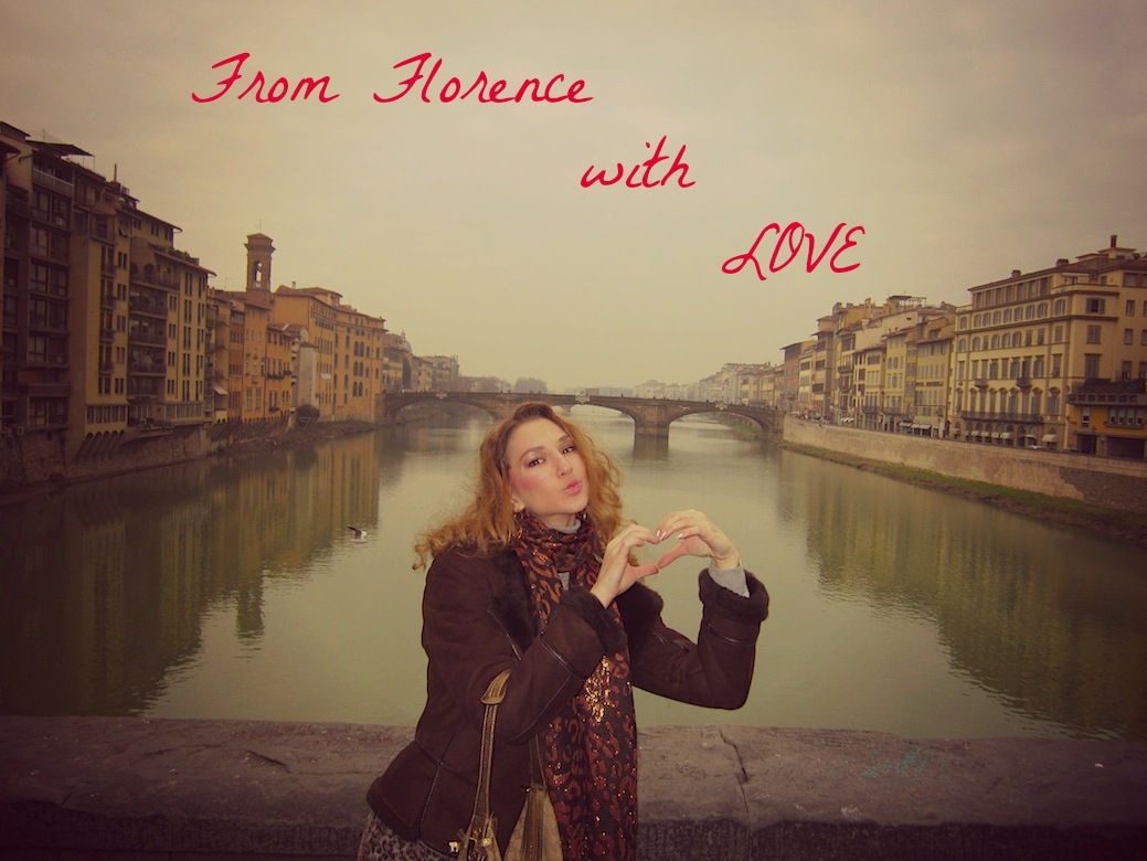 from-florence-with-love