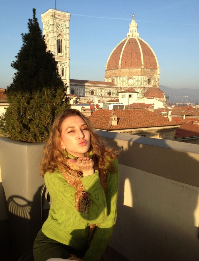 kiss_from_florence