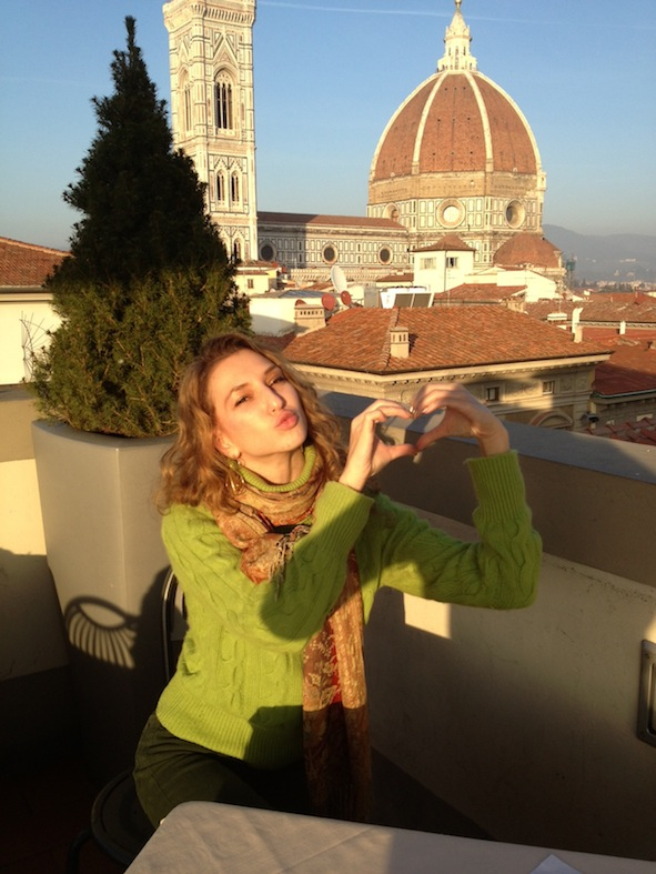 love_from_florence