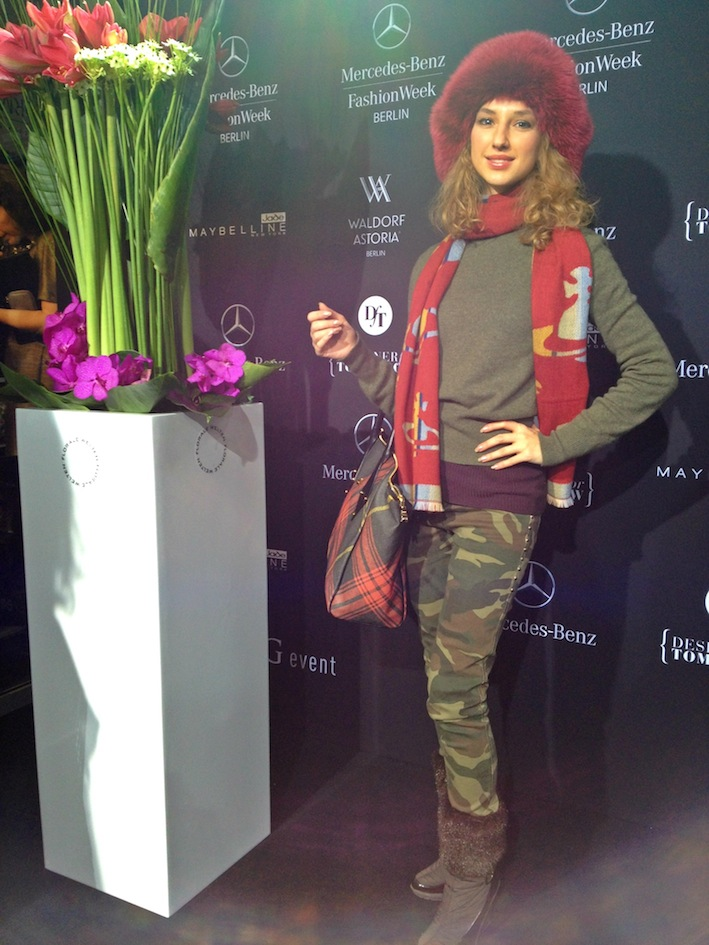 mercedes-benz_fashion_week-valentina_nessi