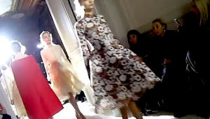 valentino_haute_couture_front_row_video_cover