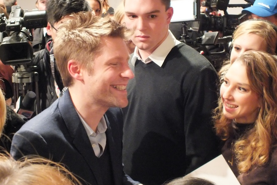 christopher_bailey_burberry_fashion_designer_interview