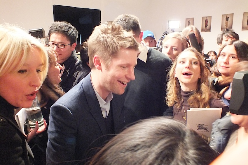christopher_bailey_interview_burberry