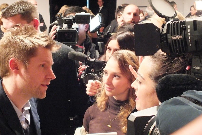 christopher_bailey_interview_with_vfashionworld_by_valentina_nessi