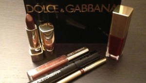 dolce_gabbana_make_up_cosmetics_beauty