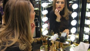 dolce_gabbana_makeup_cover_vfashionworld