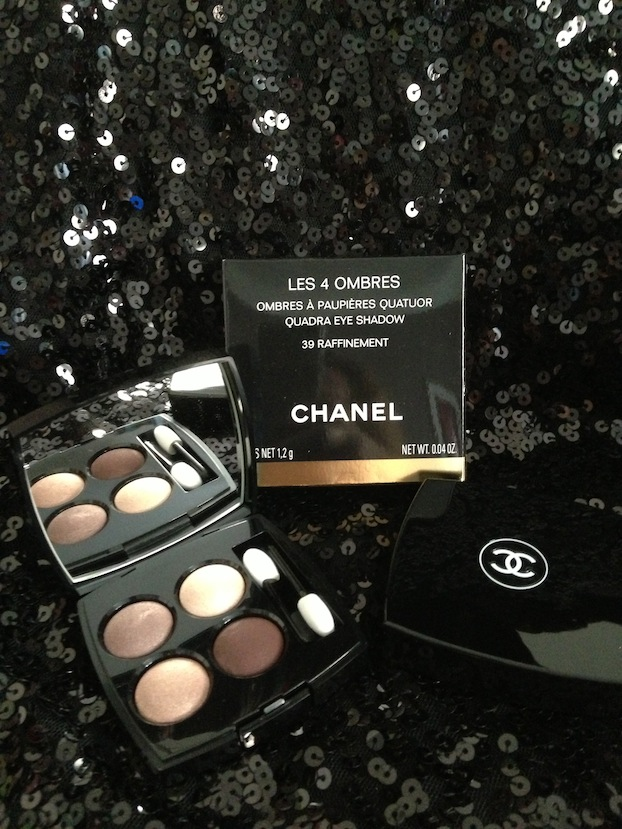 chanel-make-up-ombre-a-paupieres