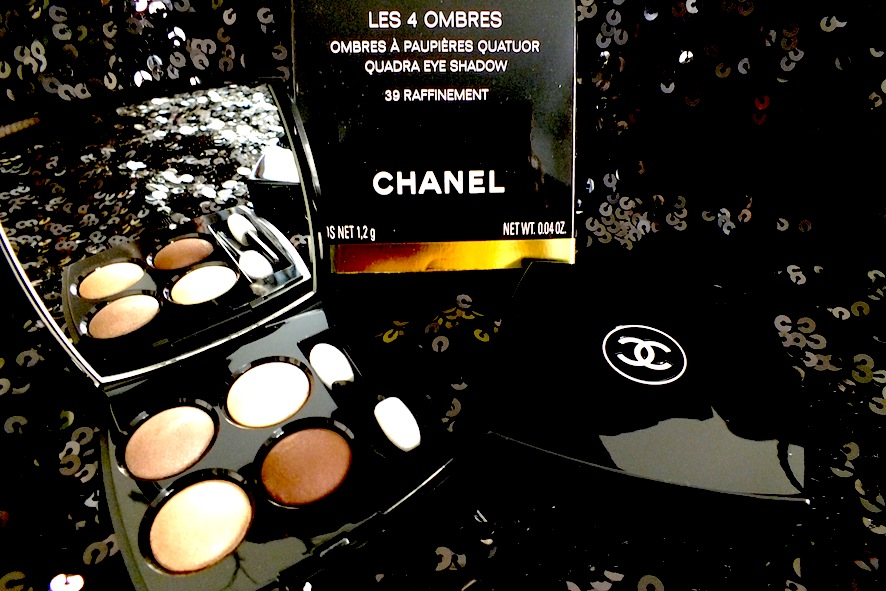 chanel-make-up-ombre-a-peupieres