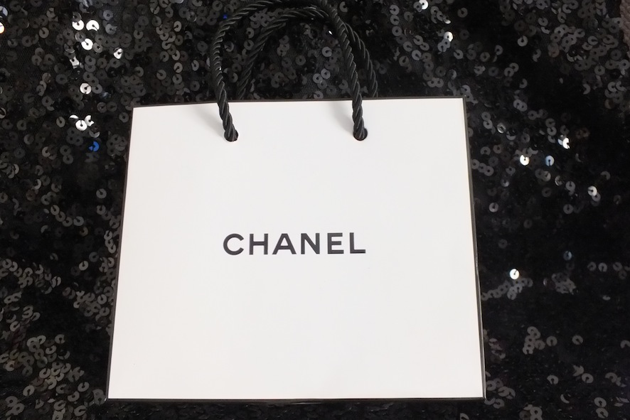 chanel-make-up-packaging