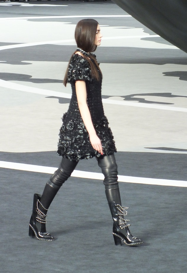 chanel_fashion_show 04