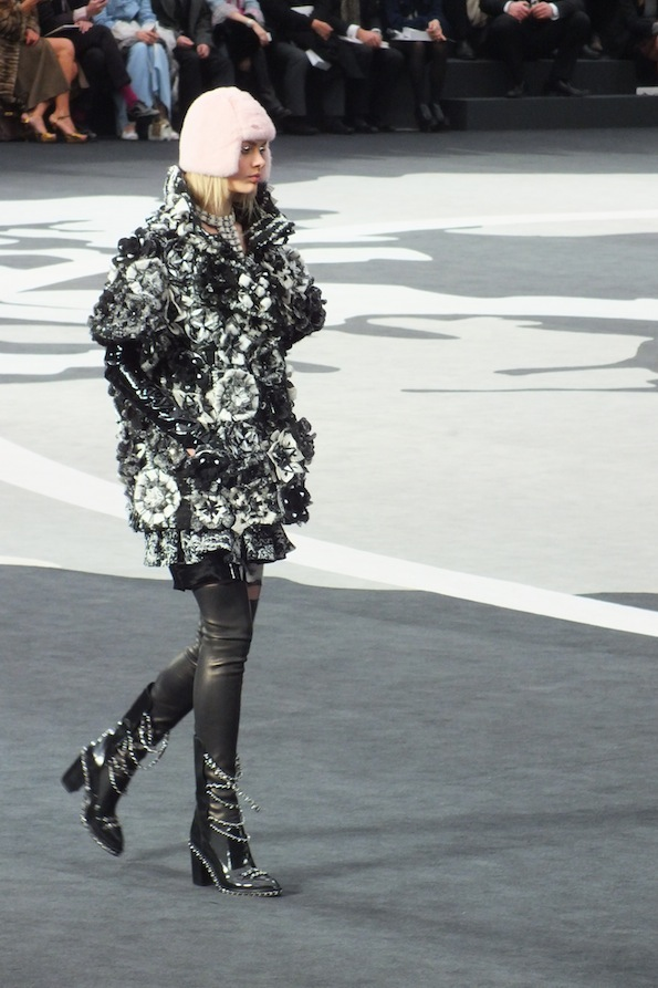 chanel_fashion_show 05