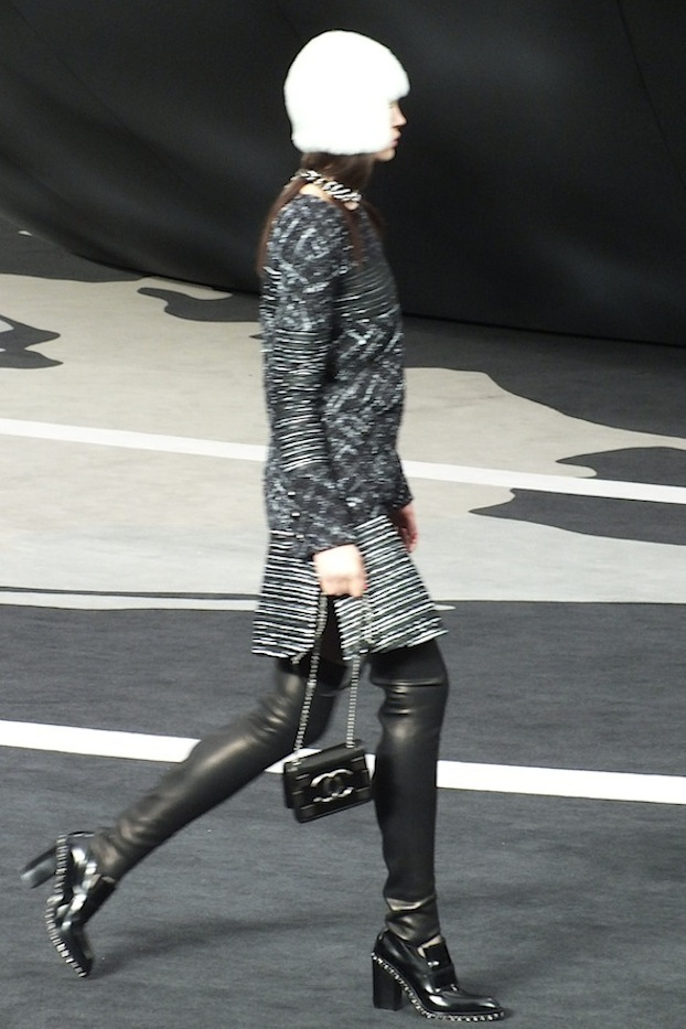chanel_fashion_show 06