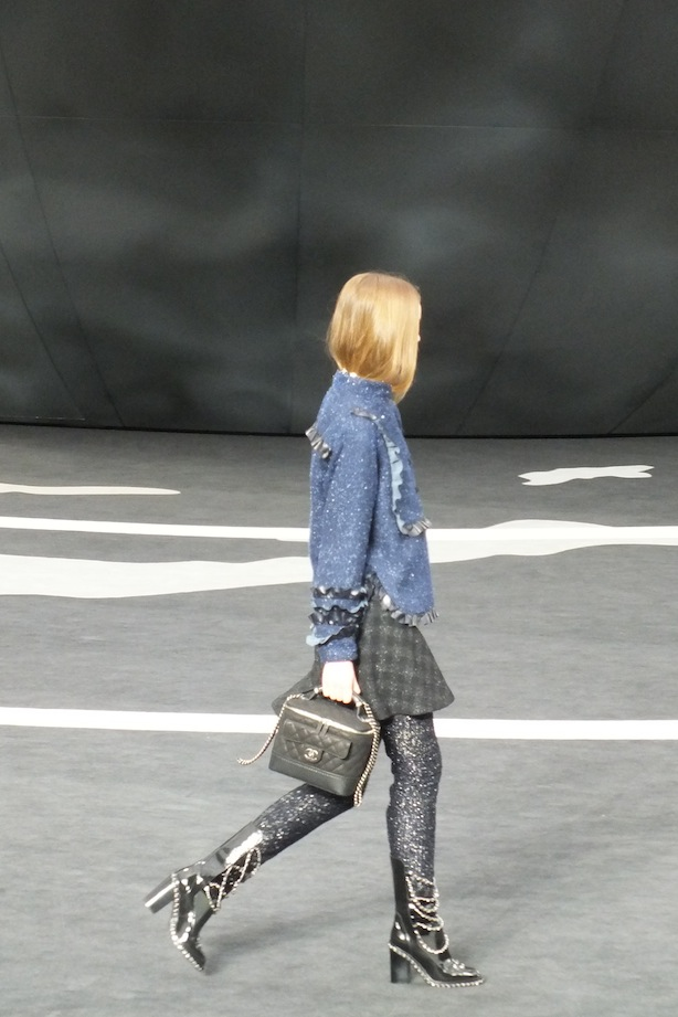 chanel_fashion_show 13