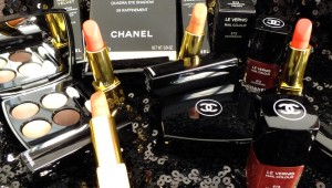 chanel_make-up