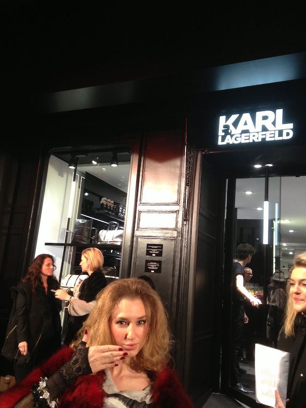 karl_lagerfeld_boutique