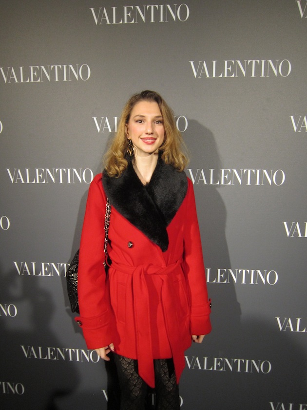 valentina_nessi_valentino_fashion-event