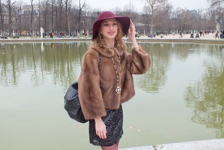 valentina_vfashionworld_paris_fashionweek 01