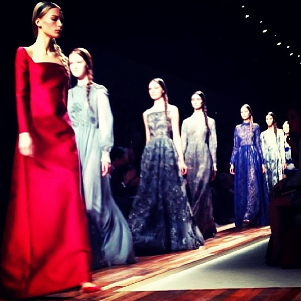 valentino_fashion_show