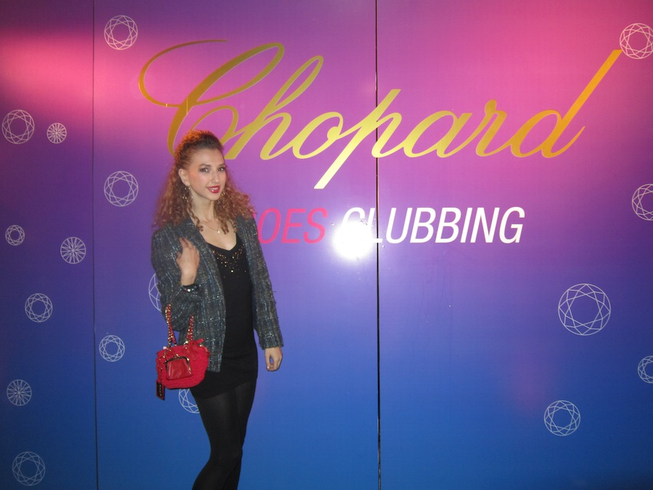 chopard_goes_clubbing_cover