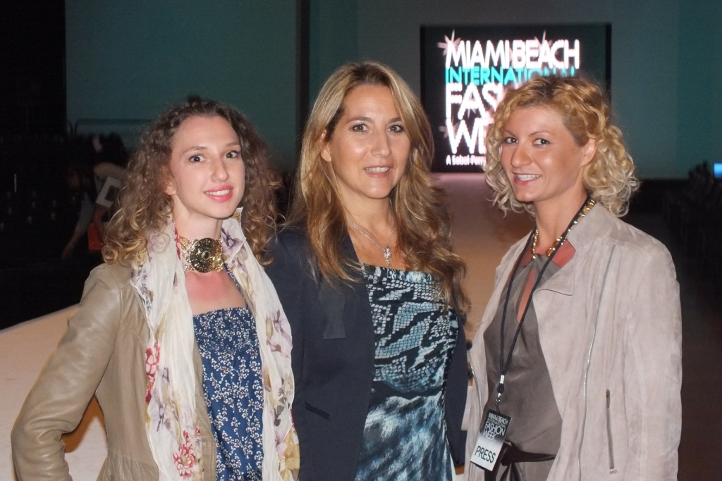miami_beach_international_fashion_week_valentina_nessi_jo_squillo_moda