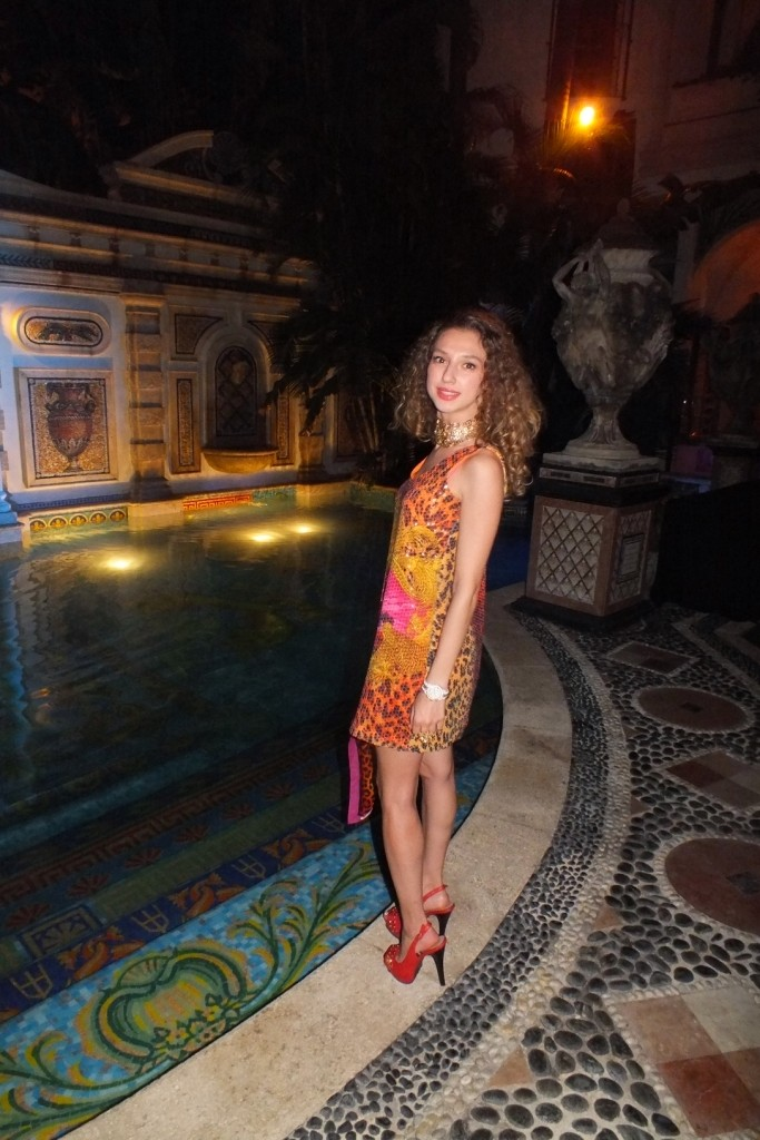 villa_versace_miami_vfashionworld-5