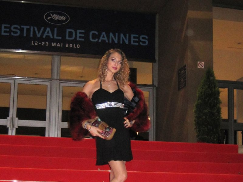 Cannes Film Festival 2010 Photo Diary Video