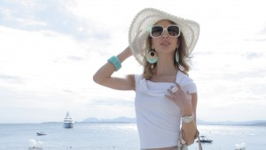 eden_roc_cap_antibes_vfashionworld_valentina_nessi-cannes-film-festival-video-cover