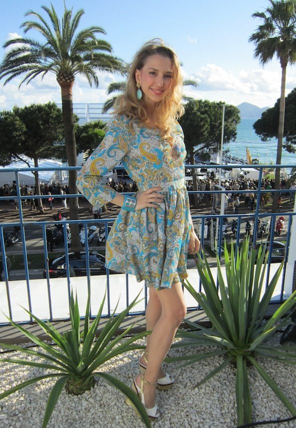 fashion_outfit_look_cannes_film_festival
