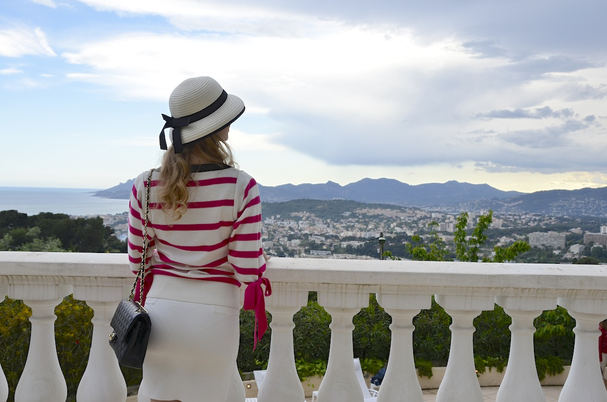 glamour_fashion_style_look_cannes_cannet_view