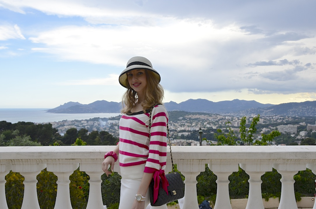 glamour_fashion_style_look_cannes_view 02