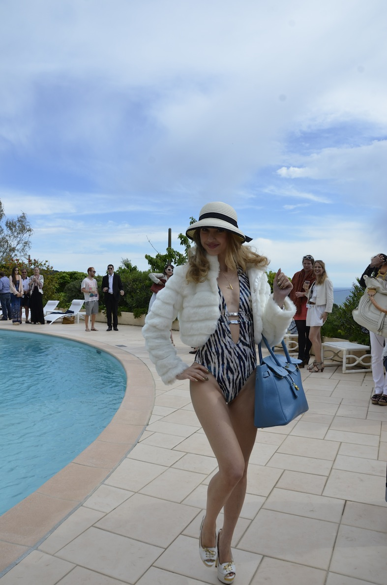 pool_party_cannes_film_festival_2013