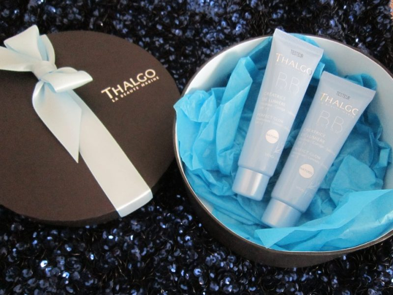 Thalgo BB Cream